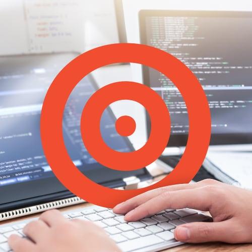 Kurs - Podstawy programowania w PHP (+podstawy MySQL). ONLINE